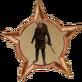 Sarleon Trained Militia
