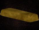 Gold Bar-0