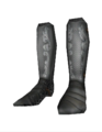 Sxd ornate bootsnew.png