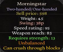 Morningstar1-1