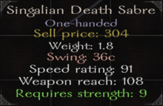 DeathSabrepic