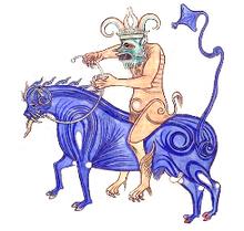 Eyegrim Pict