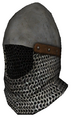 Bascinet new a.png