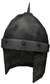 Spiked helmet new.png