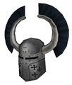 Great winged helm 2.png