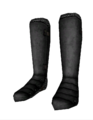 Black steel boots 01.png