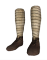 Ankle boots a new.png