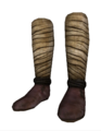 Wrapping boots a.png