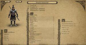 Empire Immortal 3.9 2