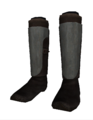 Melitine boots1.png