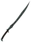 Mesh an sword01