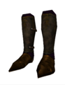 Melitine boots3.png