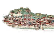Ravenstern Pict