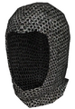 Mail coif new.png