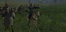 Zulkar battle