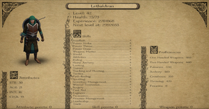 Lethaldiran