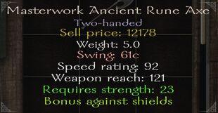 MW-ancient-rune-axe