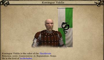 Koningur Valdis-1-0