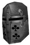 Great helm 3