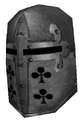 Great helm 3.png