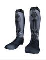 Aqs boots5.png