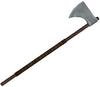 Itm battle axe