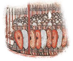 Mettenheim Pict
