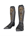 Sxd ornate boots.png
