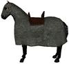 Warhorse chain