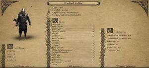 Warlord zulkar updated-0