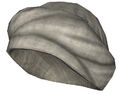 Headcloth a new.png