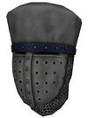 Great helmet new b