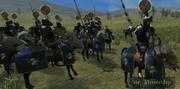 UnicornsTim