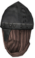 Segmented helm new.png