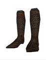 Aqs boots1.png