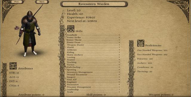 File:Ravenstern Warden 3.9