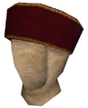 Turret hat r.png
