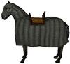 Warhorse sarranid