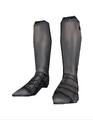 Aqs boots6.png