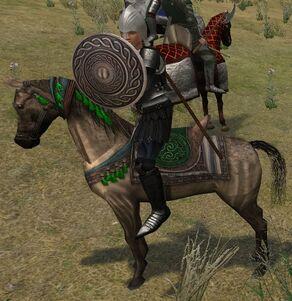 Netherworld-shield-equipped