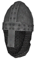 Norman helm new.png