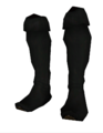 Khergit leather boots.png