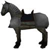 Warhorse steel 02