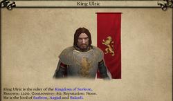 King Ulric-2