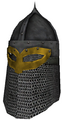 Gold norse eyehelm.png