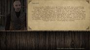 Barding Harald