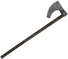 Itm great axe