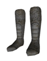 Mail boots a.png