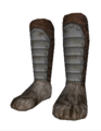 Bear boots.png