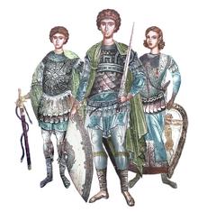 Ithilrandir Pict